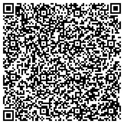 QR-код с контактной информацией организации Смарт Групп, ООО, логистическая компания