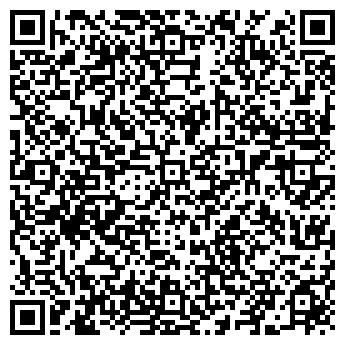 QR-код с контактной информацией организации НИКОЛЬСКАЯ