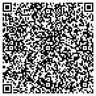 QR-код с контактной информацией организации Панда ЛТД, ООО