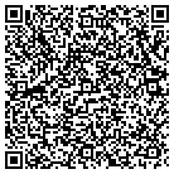 QR-код с контактной информацией организации Шевцов С.И., СПД