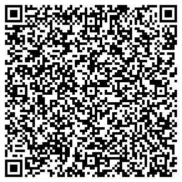 QR-код с контактной информацией организации Ренотранссервисплюс, ООО