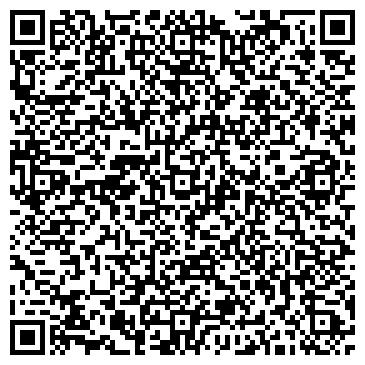 QR-код с контактной информацией организации Орлан-транс груп, ООО