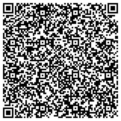 QR-код с контактной информацией организации Торгово-транспортная Компания, ООО