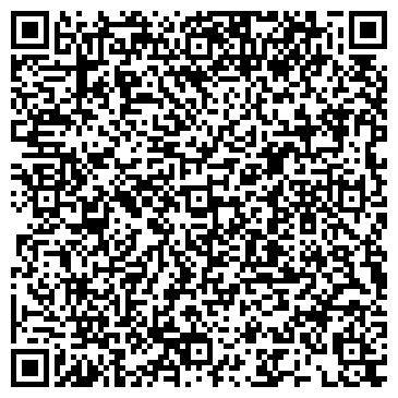 QR-код с контактной информацией организации Сервистрейд ТД, ООО