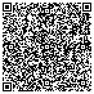 QR-код с контактной информацией организации Полищук П. А., СПД