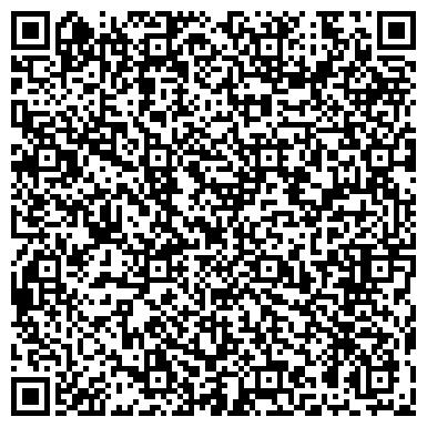 QR-код с контактной информацией организации ТК Ольвия транс, ЧП