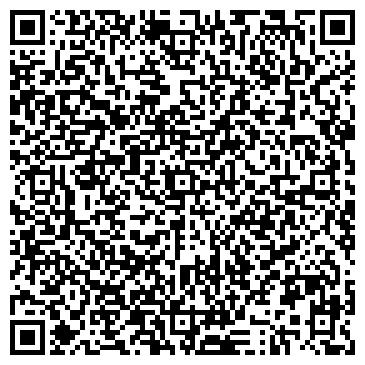 QR-код с контактной информацией организации Гуманенко, ЧП