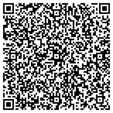 QR-код с контактной информацией организации Мацедон В.И., ЧП