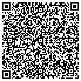 QR-код с контактной информацией организации Мишура П.А., СПД