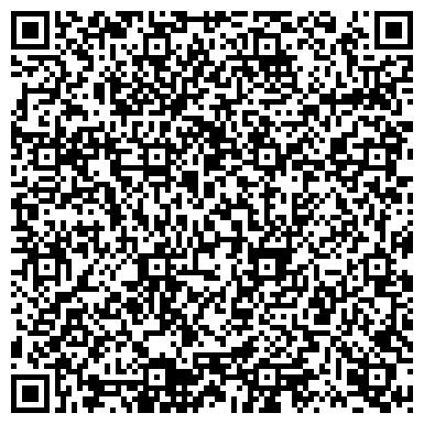 QR-код с контактной информацией организации ЕвроТранс-Груп, ООО, транспортно-экспедиторская фирма