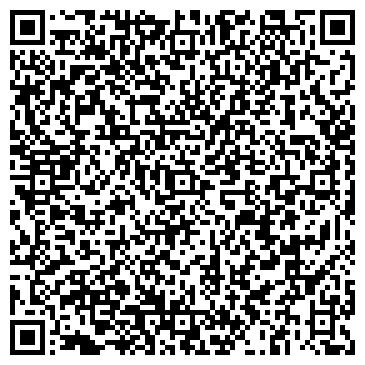 QR-код с контактной информацией организации Сокол и К, ЧП