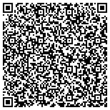 QR-код с контактной информацией организации Sol-Trans (Кладовщиков СПД), Компания