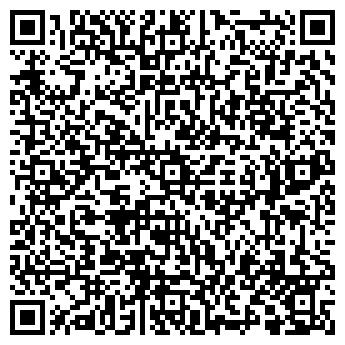 QR-код с контактной информацией организации Сарычев В.Н., СПД