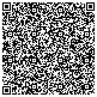 QR-код с контактной информацией организации Строительная компания Олтак, ООО