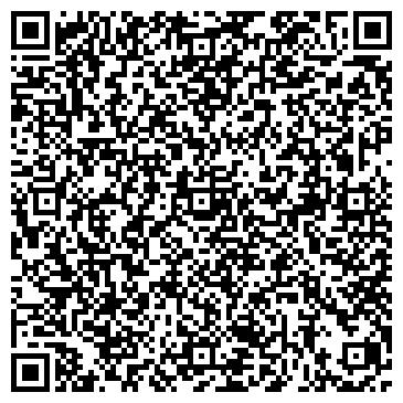 QR-код с контактной информацией организации Трансит (TRANSIT),ЧП