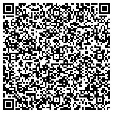 QR-код с контактной информацией организации Смелавторресурсы, ООО