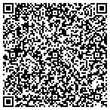 QR-код с контактной информацией организации Деменьтьев, ЧП