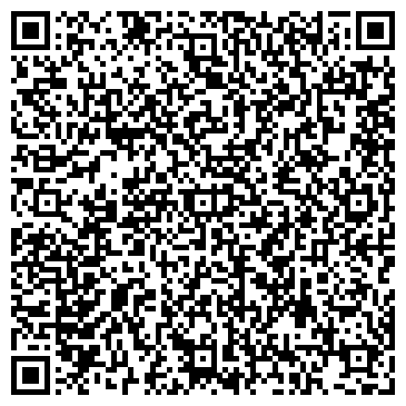 QR-код с контактной информацией организации ЗПМС №1, ООО