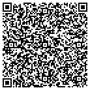 QR-код с контактной информацией организации Витюк,ЧП