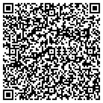 QR-код с контактной информацией организации ЕвроСтарЛогитсик, ООО