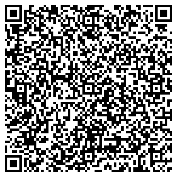 QR-код с контактной информацией организации Лига-Транссервис, ООО