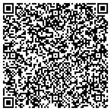 QR-код с контактной информацией организации Эверест - Плюс, ЧП