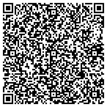 QR-код с контактной информацией организации Инком Лайн, ООО