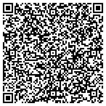 QR-код с контактной информацией организации Полященко Ю.А., ЧП