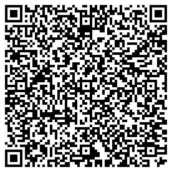 QR-код с контактной информацией организации Юхименко, СПД