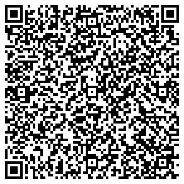 QR-код с контактной информацией организации Оазис, транспортная фирма