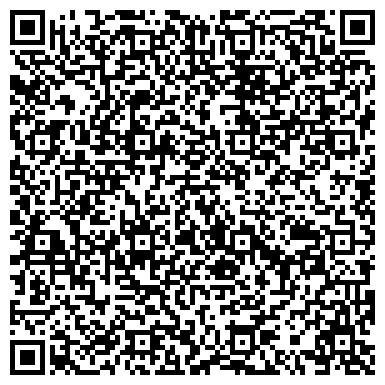 QR-код с контактной информацией организации Краматорская Транспортная Компания,ЧП