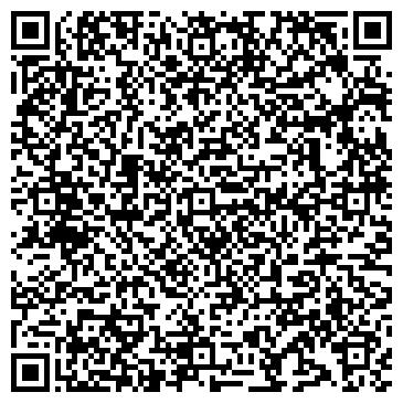QR-код с контактной информацией организации ХХІ Столиття , ТОВ