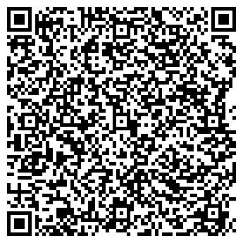 QR-код с контактной информацией организации Тимофеенко, ЧП