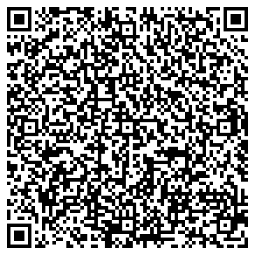 QR-код с контактной информацией организации Романова В.В, СПД