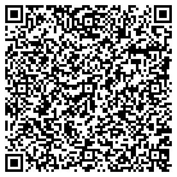 QR-код с контактной информацией организации Avtodil, ЧП