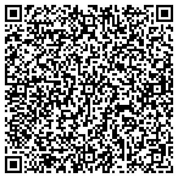 QR-код с контактной информацией организации Голинка В. А., ЧП