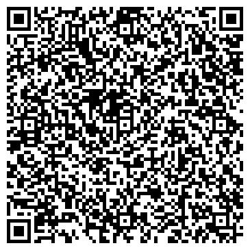 QR-код с контактной информацией организации Дунець О. В., СПД