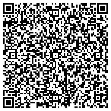 QR-код с контактной информацией организации Ковальчук, ЧП