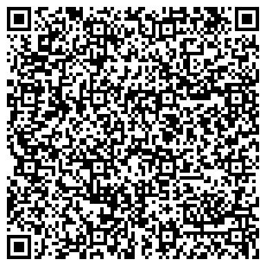 QR-код с контактной информацией организации Деливери Транспортно-Экспедиционная компания, ООО