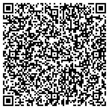QR-код с контактной информацией организации Апостол Л.А, СПД