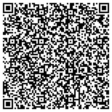 QR-код с контактной информацией организации Кащенко С. Г., СПД