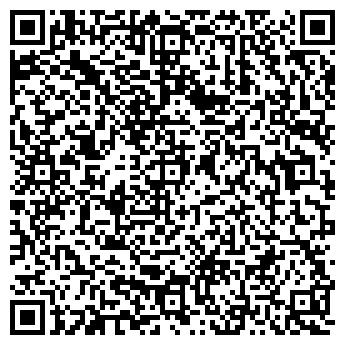 QR-код с контактной информацией организации khutsiev_nikoloz