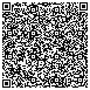 QR-код с контактной информацией организации Статус Нова, ЧП