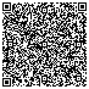 QR-код с контактной информацией организации Ващеннко А.И., СПД