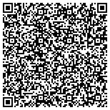 QR-код с контактной информацией организации Чуба Марина Александровна, СПД