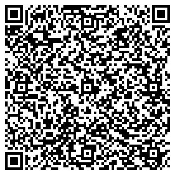 QR-код с контактной информацией организации Зубковский, ЧП