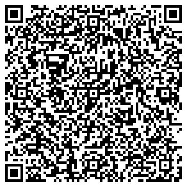QR-код с контактной информацией организации Баяр(Bayar), ЧП