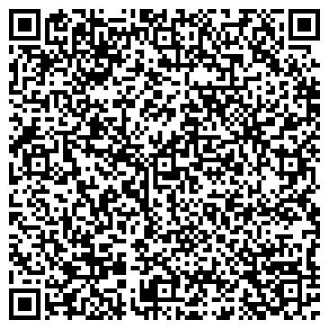 QR-код с контактной информацией организации Захарчук, СПД