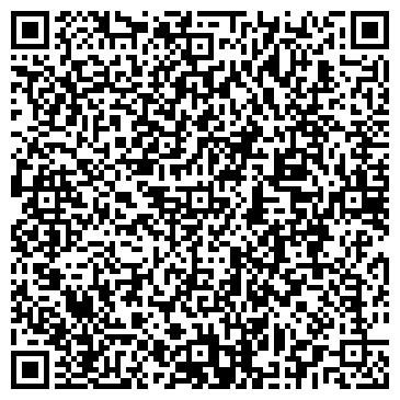 QR-код с контактной информацией организации Status-Auto, ЧП
