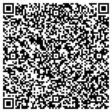 QR-код с контактной информацией организации БТЛС Украина, ООО(BTLS Ukraine)